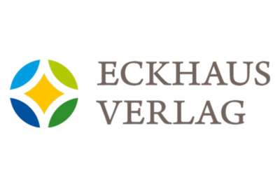 Logo Eckhaus Verlag