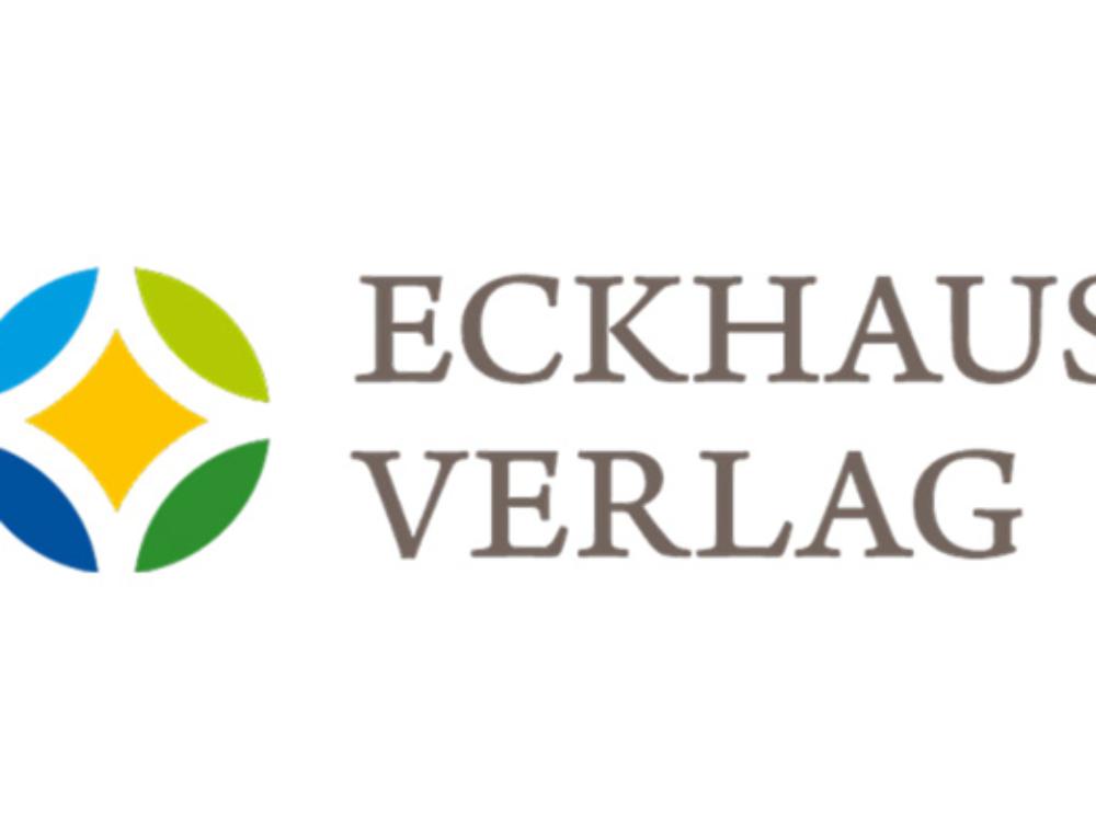 Frankfurter Buchmesse vom 11. – 15. Oktober