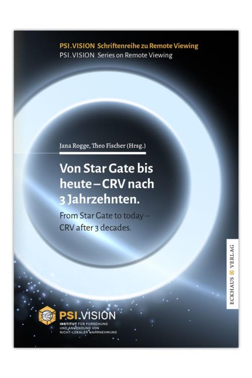 Von Star Gate bis heute - CRV nach 36 Jahrzehnten