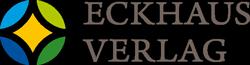 Eckhaus Verlag Logo