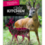 Buchcover Wild Kitchen Project