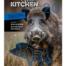 Buchcover Wild Kitchen Project 2.0